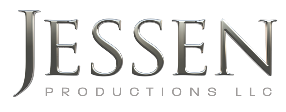 Jessen Productions